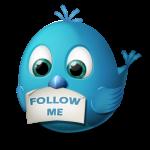 first follower