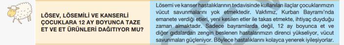 losev-kurban-2016